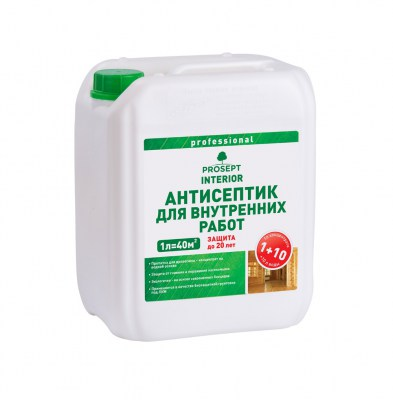 antiseptik-interior-5l